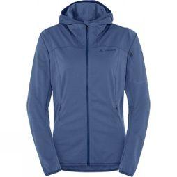 Womens Durance Hooded Jacket