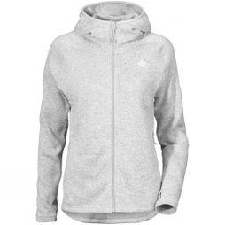Womens Cimi Fleece Jacket