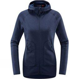 Haglofs Clothing | Cotswold Outdoor