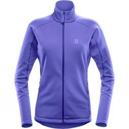 Womens Astro II Jacket