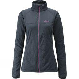 Womens Paradox Jacket
