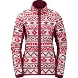 Womens Hazelton Flex Jacket