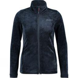 Womens Sevilla Jacket