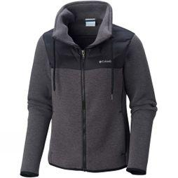 Womens Northern Comfort Hybrid Jacket