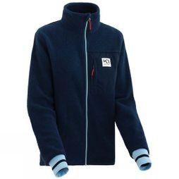 Womens Rothe Midlayer Fleece