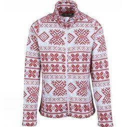 Shop Ayacucho | Low Prices & Free UK Delivery | Cotswold Outdoor