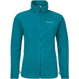 75bb5c10 Berghaus Womens | Cotswold Outdoor