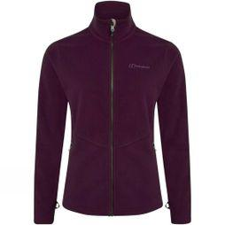 Berghaus Womens Prism Micro PT Jacket Winter Bloom