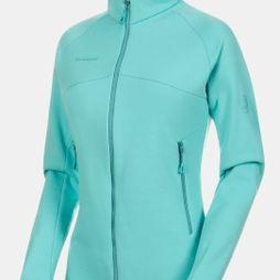 Mammut Womens Aconcagua ML Jacket  Waters