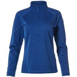 Rab Womens Nucleus Pull-On Blueprint