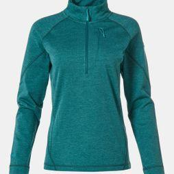 Rab Womens Nucleus Pull-On Atlantis