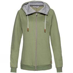 Womens Torelo Jacket