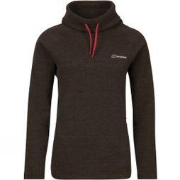 Womens Canvey Fleece
