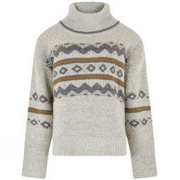 Womens Edie Jumper