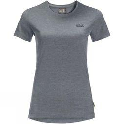 b63094a6476a Womens Walking Tops | Buy Breathable T Shirts | Cotswold Outdoor