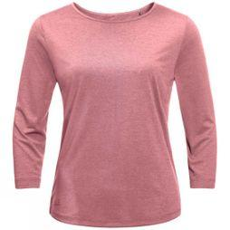 ce84b92a Womens Walking Tops | Buy Breathable T Shirts | Cotswold Outdoor