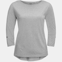7ffd06a460a Jack Wolfskin T-shirts | Cotswold Outdoor