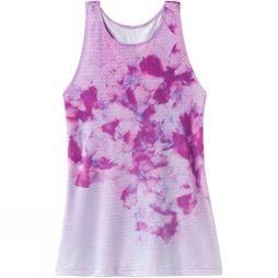 Womens Boost Printed Top