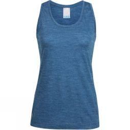 Womens Sphere Tank Top