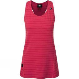Womens Groundup Vest