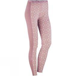 Kari Traa Womens Rose Pants Petal