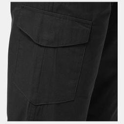 bd24704cf Women's Walking Trousers & Leggings | Lightweight & Comfy | Cotswold ...