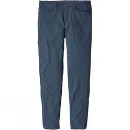 Womens Skyline Traveller Pants