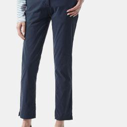 Craghoppers Womens NosiLife Fleurie Pant Soft Navy