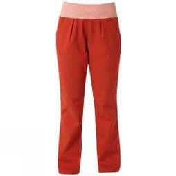 Mountain Equipment Womens Viper Pants Bracken
