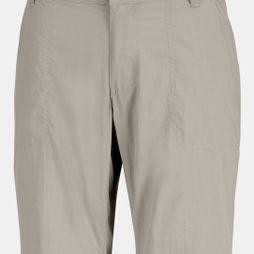 Columbia Womens Silver Ridge 2.0 Convertible Pant Tusk