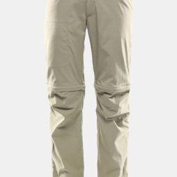 e75da9ce Haglofs Trousers | Cotswold Outdoor
