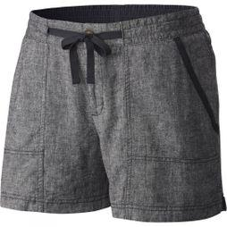 Columbia Womens Summer Time Short India Ink