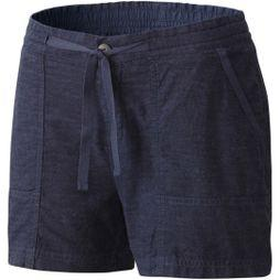 Columbia Womens Summer Time Short Nocternal