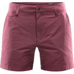 Womens Amfibious Shorts