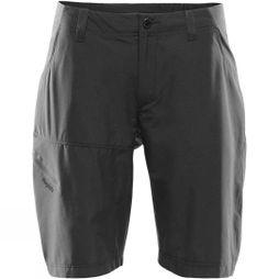 Womens Lite Shorts