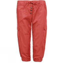 Protest Women's Soup Pants Sienna