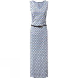 Womens NosiLife Aimee Maxi Dress