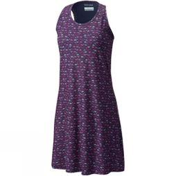 Womens Saturday Trail II Knit Dress
