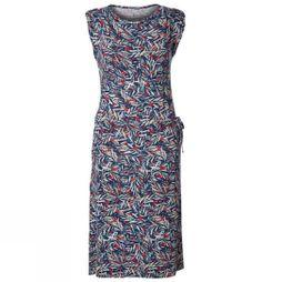 Womens Noe Dress