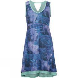 ca7493877b8 Women s Dresses   Skirts Offers