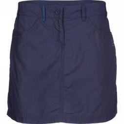 Ayacucho Camps Bay Skort Dark Navy
