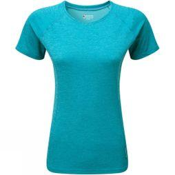 Womens Dart T-Shirt
