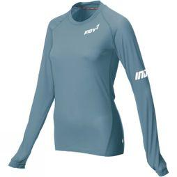 Womens AT/C Base Long Sleeve Top