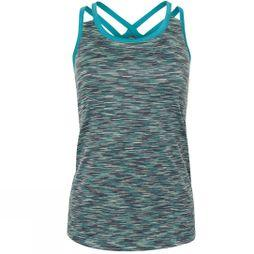 Rab Women's Maze Tank Top Amazon