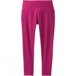 Womens Misty Capri