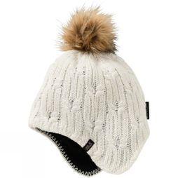 71d27a3a08dd7 Women s Winter Hats