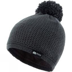 Mountain Equipment Womens Aurel Beanie Blue Nights