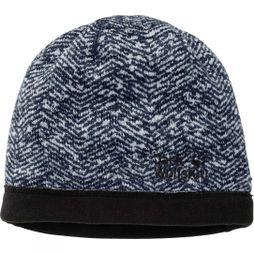 7549922ad32f9d Women's Winter Hats | Winter Wooly Hats | Free UK Delivery | Cotswold  Outdoor