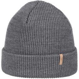 Women s Winter Hats  76ce7514c21d
