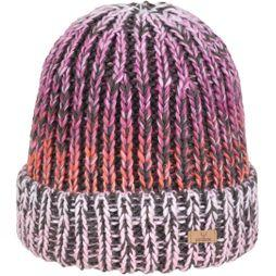 fc5130ba051 Women s Winter Hats